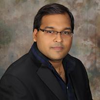 Raghava Gujja