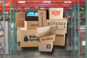 How to Ensure Your Subscription Box Business Grows Every Month